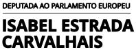 Isabel Estrada Carvalhais